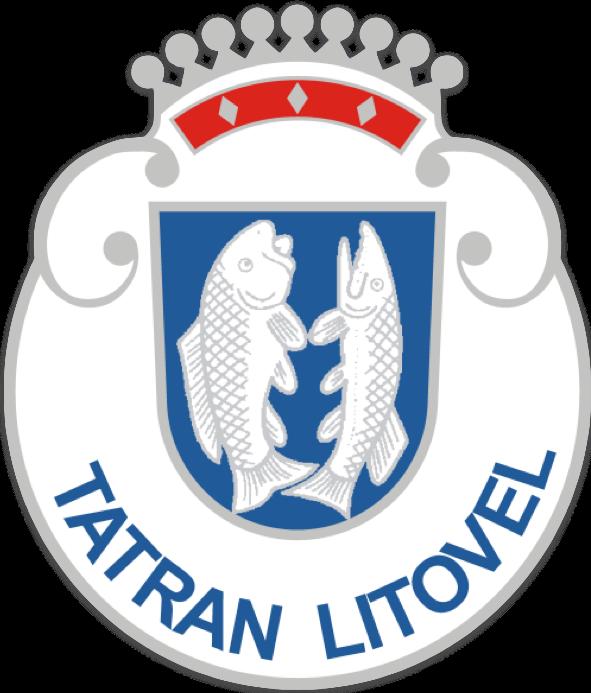 Tatran Litovel - horolezci